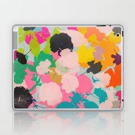 cherry blossom 6 Laptop & iPad Skin