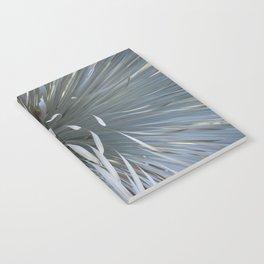 Growing grays Notebook