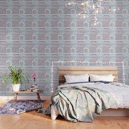 Alexis Andante Wallpaper