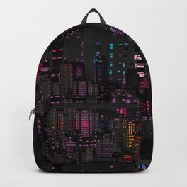 Urbanist Backpack