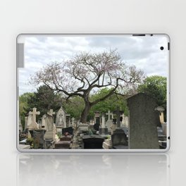 The Tree of the Dead Laptop & iPad Skin