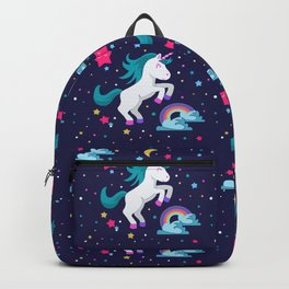 Unicorno Backpack