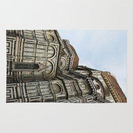 Duomo Rug