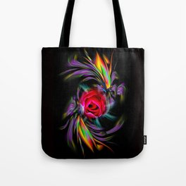 Fertile imagination 13 Tote Bag