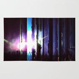 Staples Center - Tiësto 01 Rug