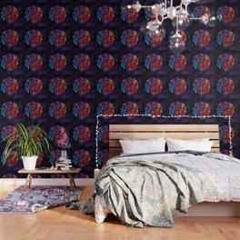 Dream Peace Wallpaper