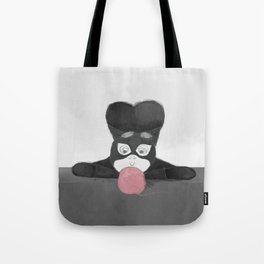 Its play time Tote Bag