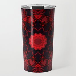 What Fresh Hell Travel Mug