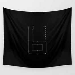 Society6 | Contest Wall Tapestry