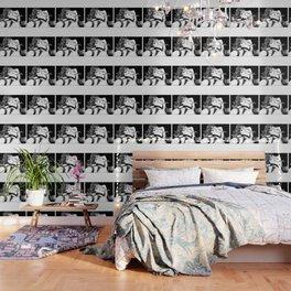 asc 490 - Le beau idéal (What men dream) Wallpaper