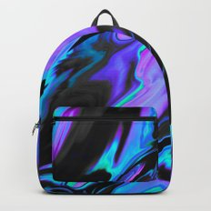 Fatra Backpacks