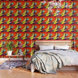 Vallero02 Wallpaper