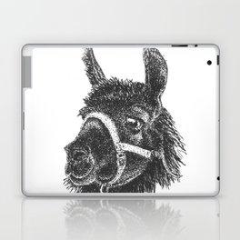 Llama fo' yo' mama Laptop & iPad Skin
