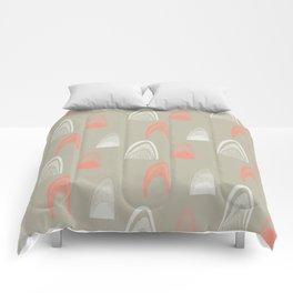 Winks > Iced Comforters