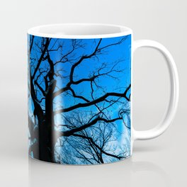 The Tree of Life  ( Oblivion Forest ) 2019 Coffee Mug