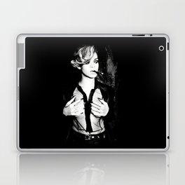 RiRi #3 Laptop & iPad Skin