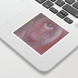 Reds Sticker