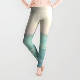 Sea Salt Air Leggings
