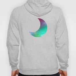 Missing Pieces Hoody