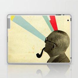 Mind-altering Laptop & iPad Skin