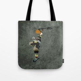 Ventus Tote Bag