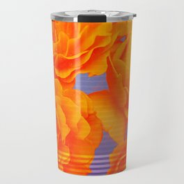 The Glitch Hiatus 01 Travel Mug