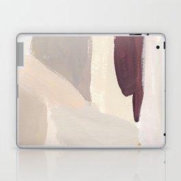Plumb Crazy Laptop & iPad Skin