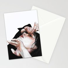 The Dreamer Stationery Cards