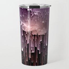 nebula I Travel Mug