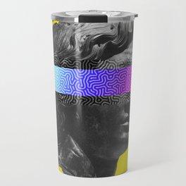 Tela Travel Mug