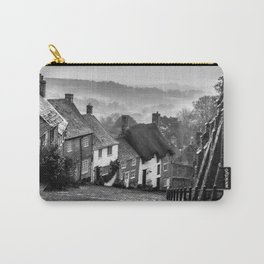 Gold Hill Carry-All Pouch