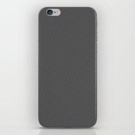 20kHz iPhone Skin