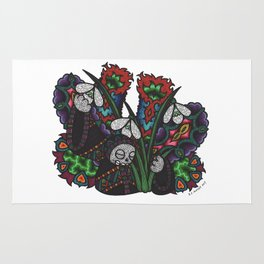 Hope (Botanical Bliss) Rug