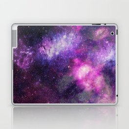 Sky is the limit Laptop & iPad Skin
