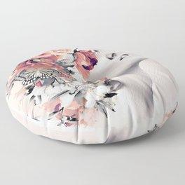 Bloom 7 Floor Pillow