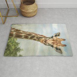 What´s up Rug