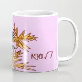 Brilliant Memories Coffee Mug