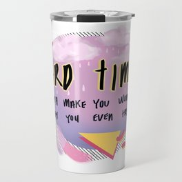 hardtimes Travel Mug