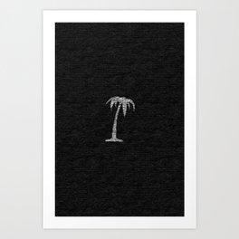 smmrkllr Art Print