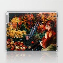 Mabon Laptop & iPad Skin
