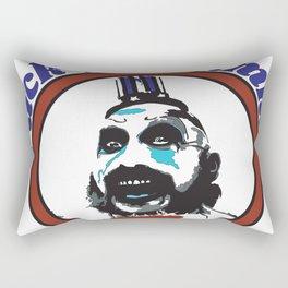 YoMamma Rectangular Pillow