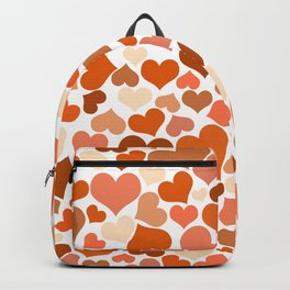 Heart_2014_0902 Backpack