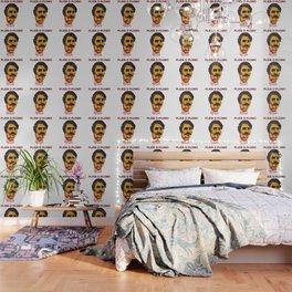 Pablo Escobar Wallpaper