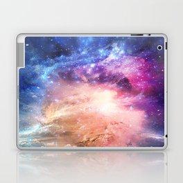 Randevu Laptop & iPad Skin