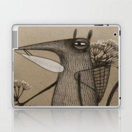 Tieni và! Laptop & iPad Skin