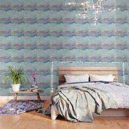 Everything Beautiful- Mountain Wallpaper