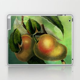Bombay Mangos Laptop & iPad Skin