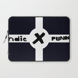 Indy Punk  Laptop Sleeve