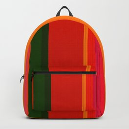 PART OF THE SPECTRUM 02 Backpack