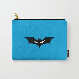 Batman_02 Carry-All Pouch